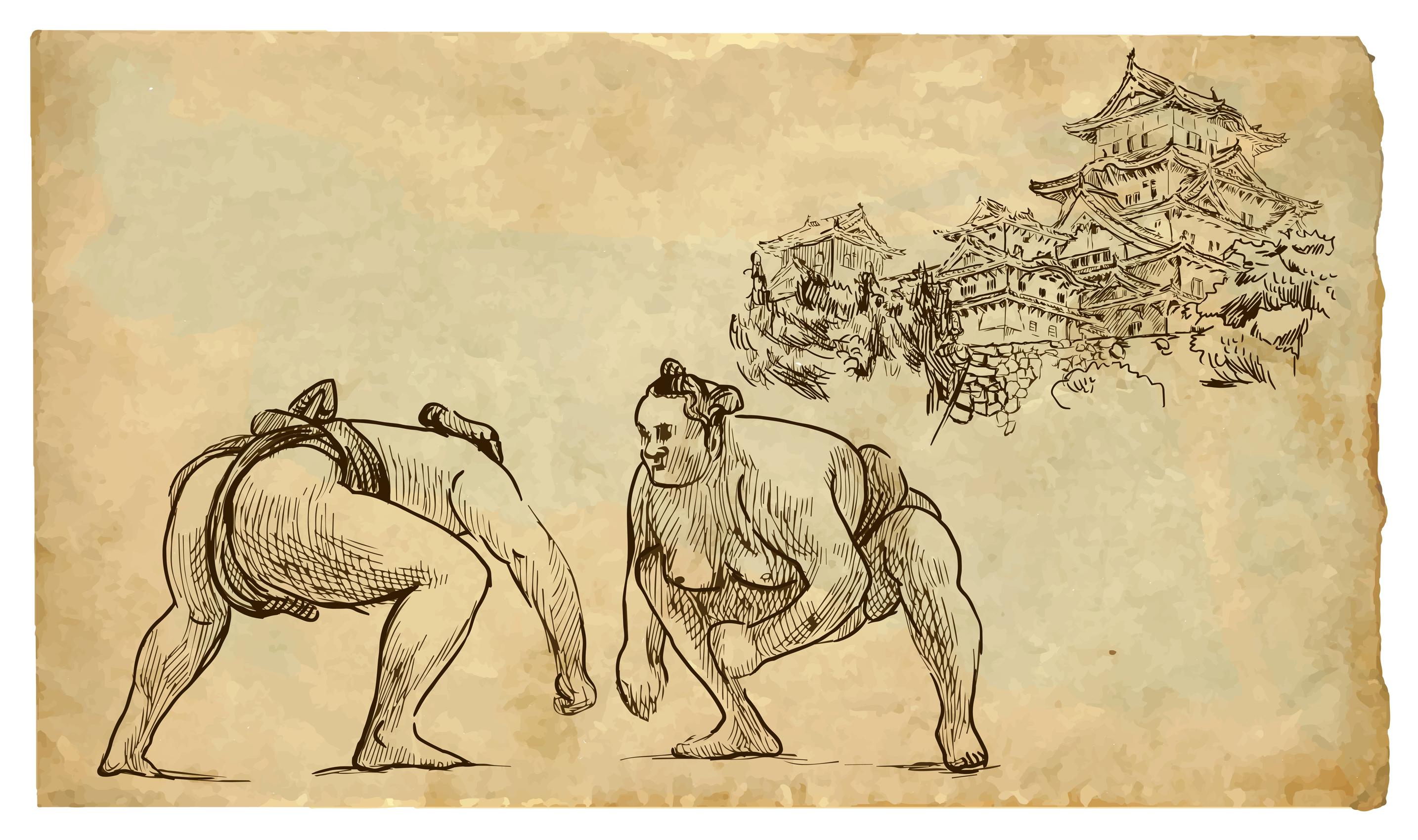 image à gauche